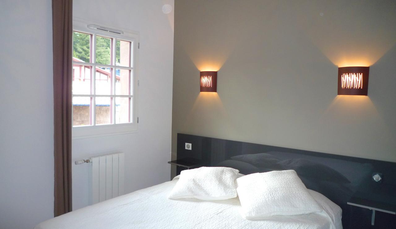 093 Domaine de Lana Park bed