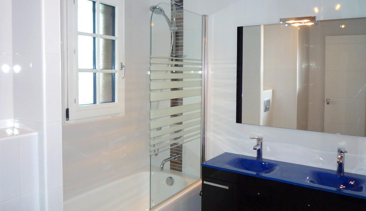093 Domaine de Lana Park bath