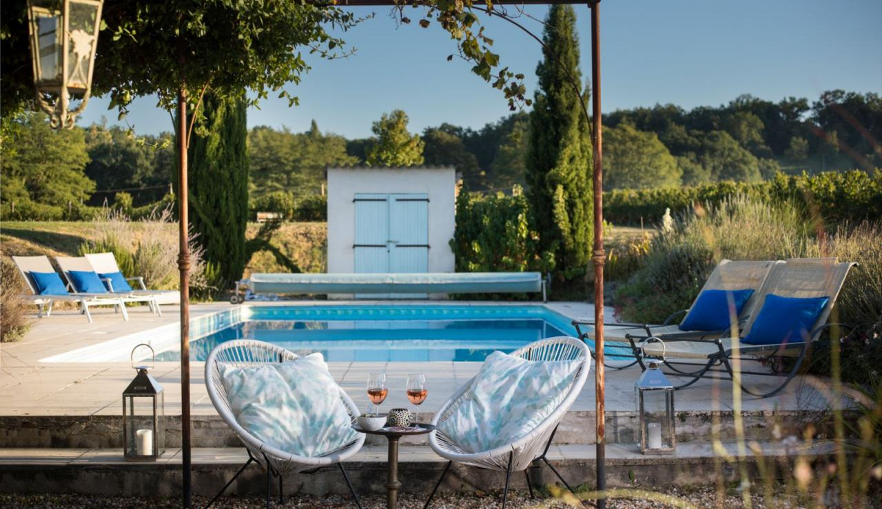 la-grange-du-pepe-holiday-villa-pessac-sur-dordogne