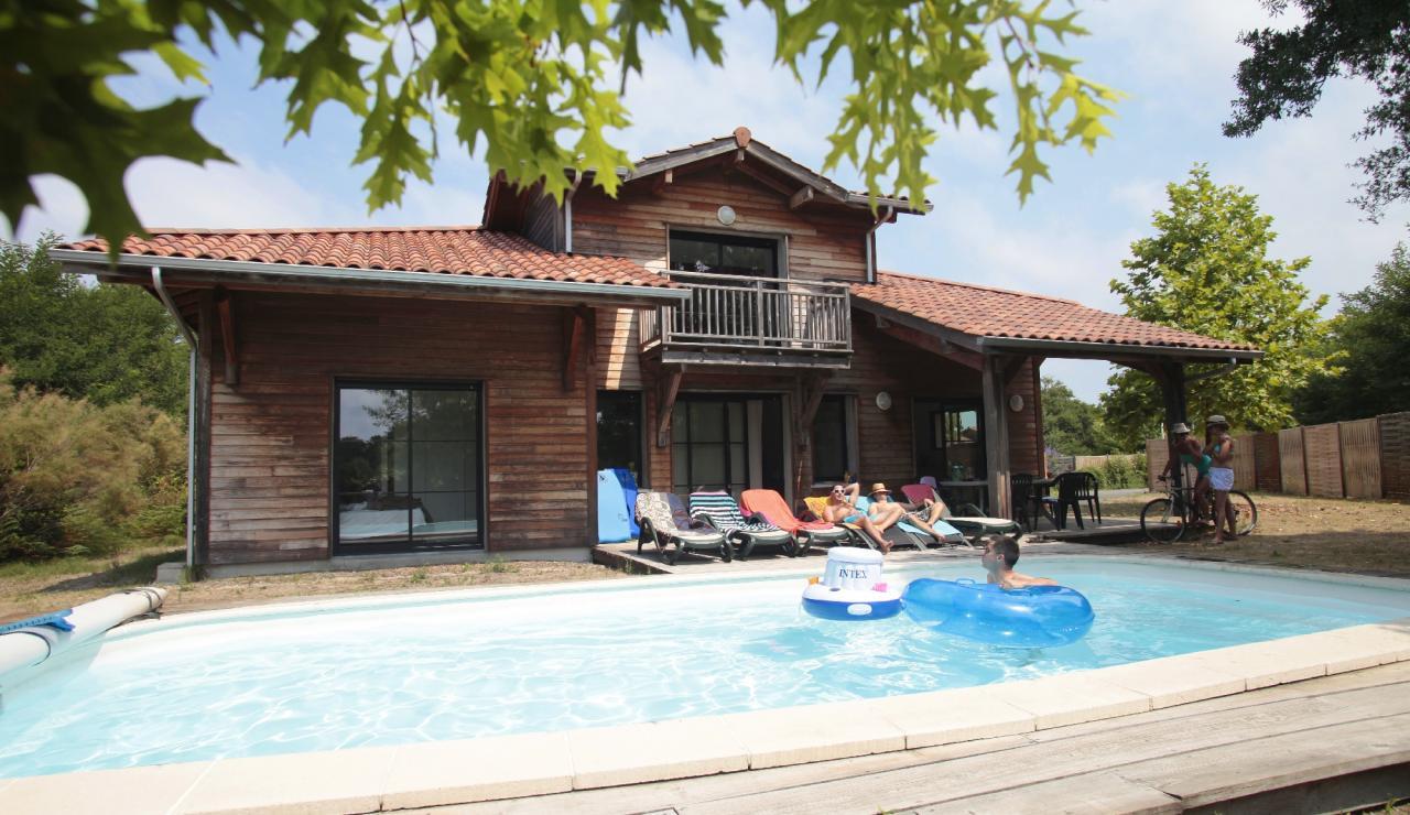 domaine-de-la-prade-villa-with-pool