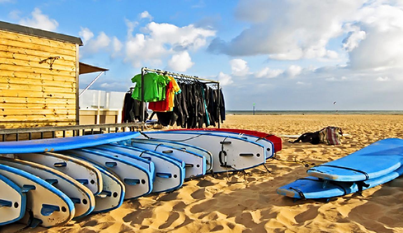 surf-school-moliets-plage