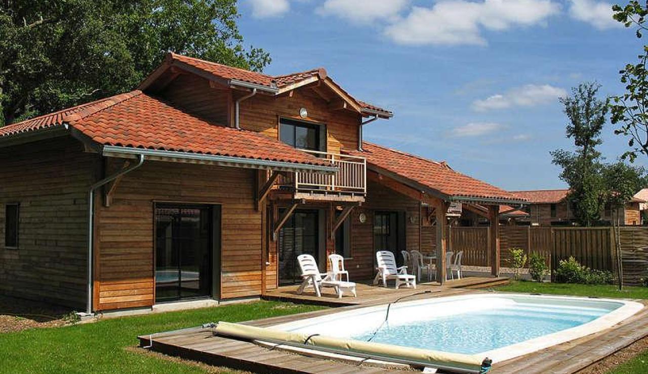 villa-with-private-pool