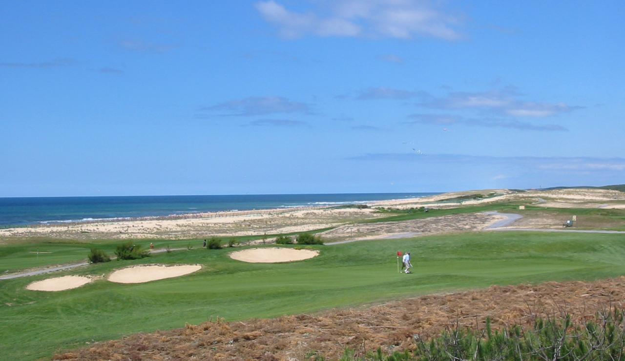 golf-de-moliets