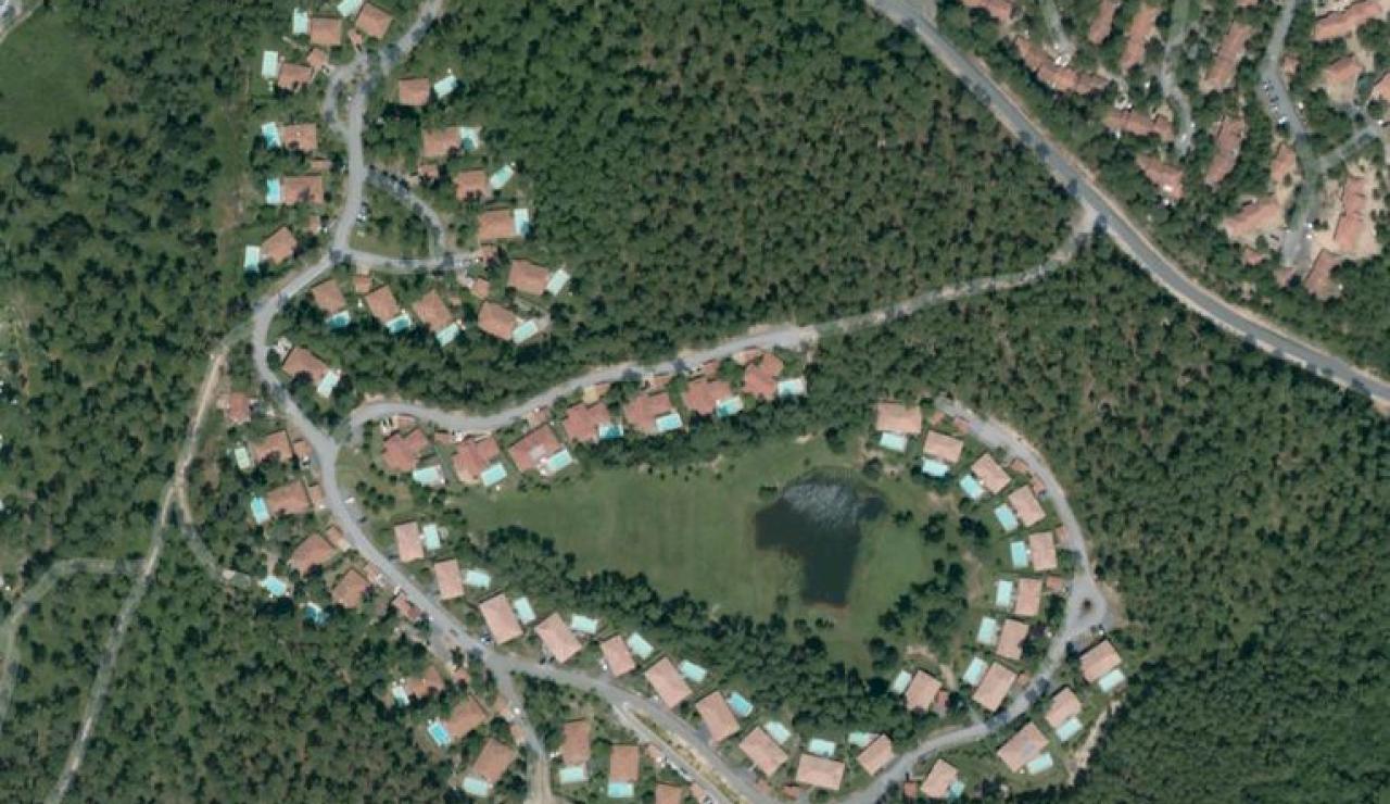 clairiere-aux-chevreuils-villa-estate