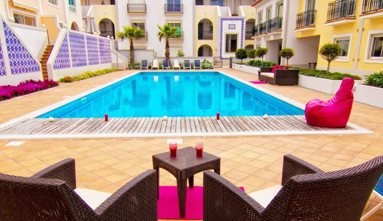praia-d-el-rey-apartments-image-15