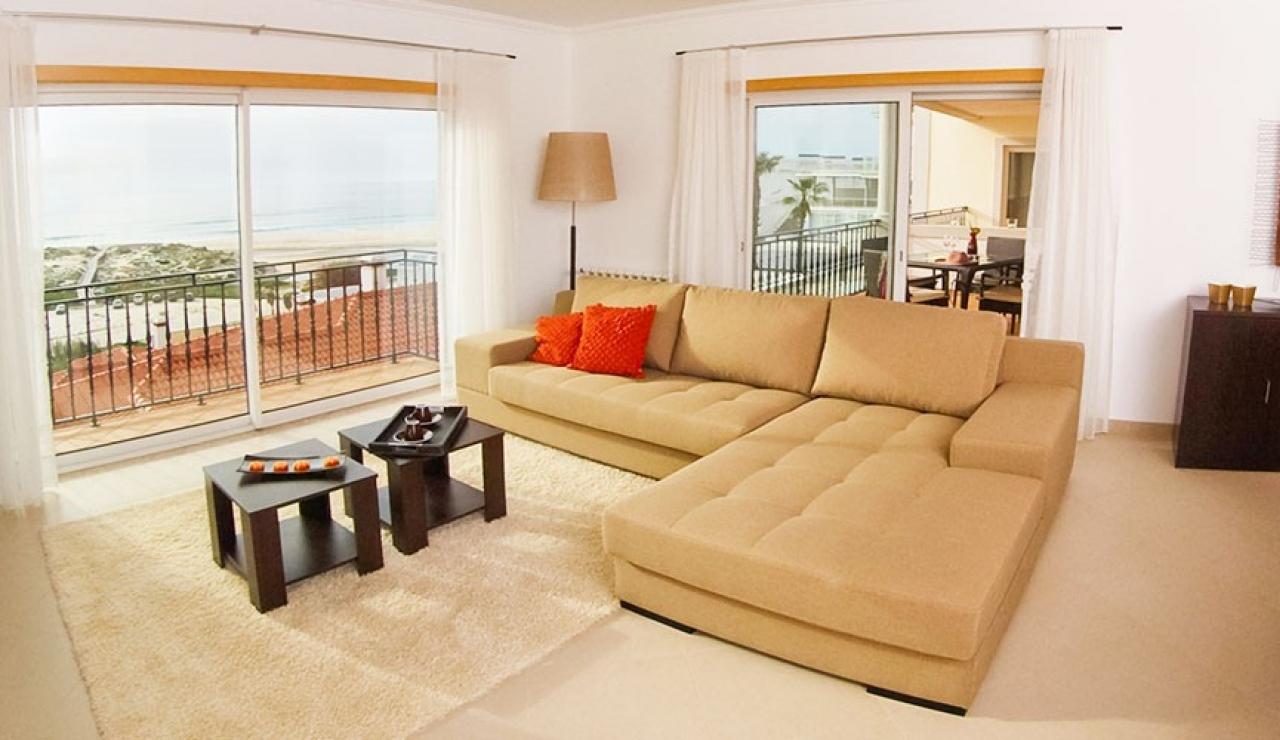 praia-d-el-rey-apartments-image-18