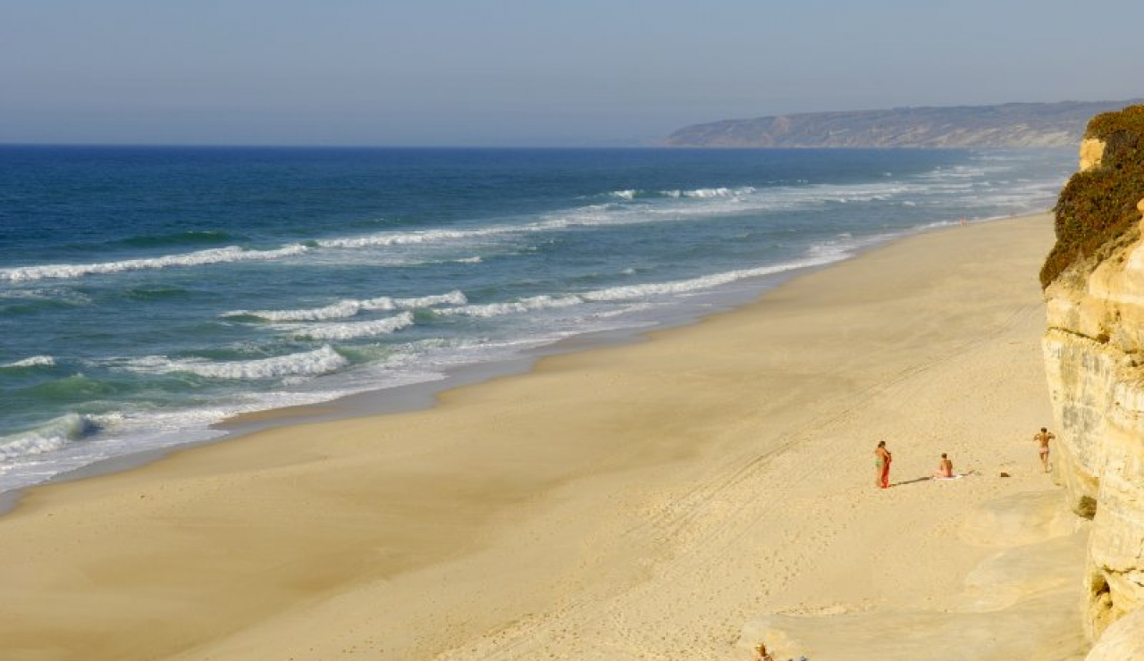 praia-d-el-rey-apartments-image-19