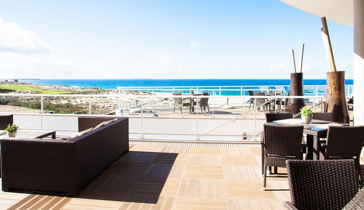 praia-d-el-rey-beachfront-image-15