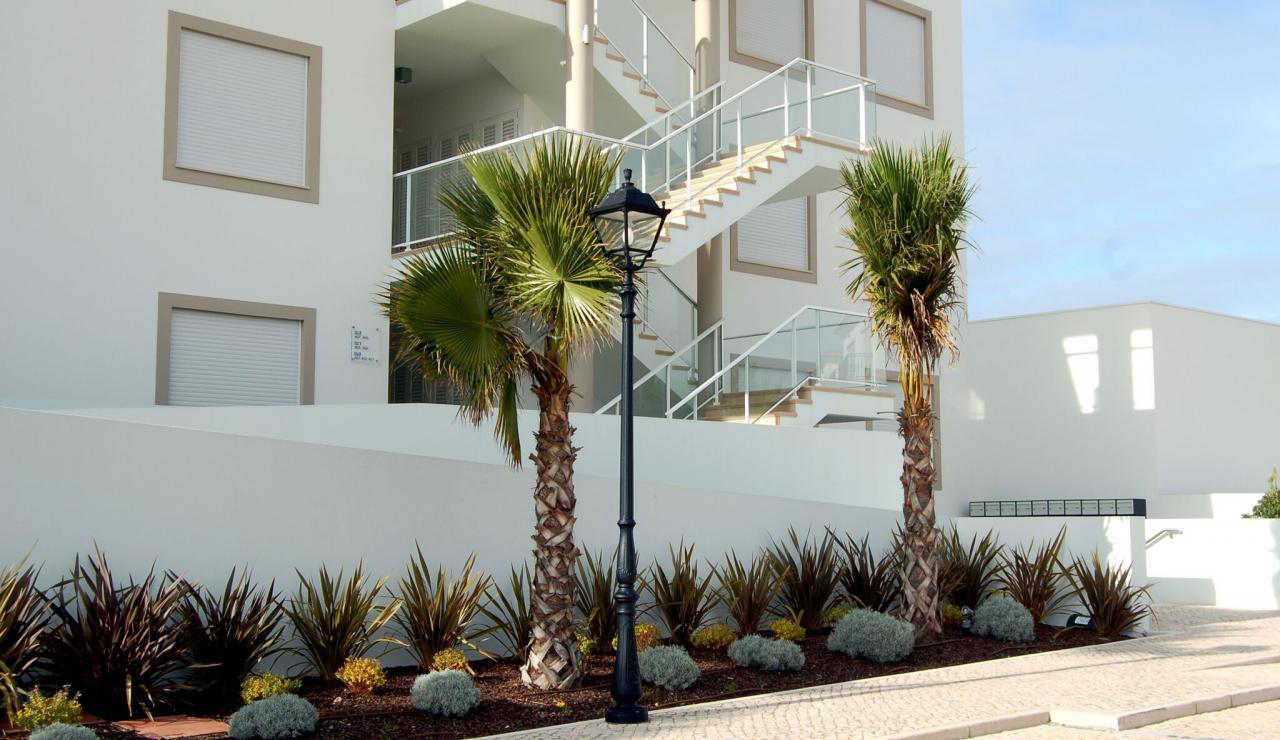 praia-d-el-rey-beachfront-image-22
