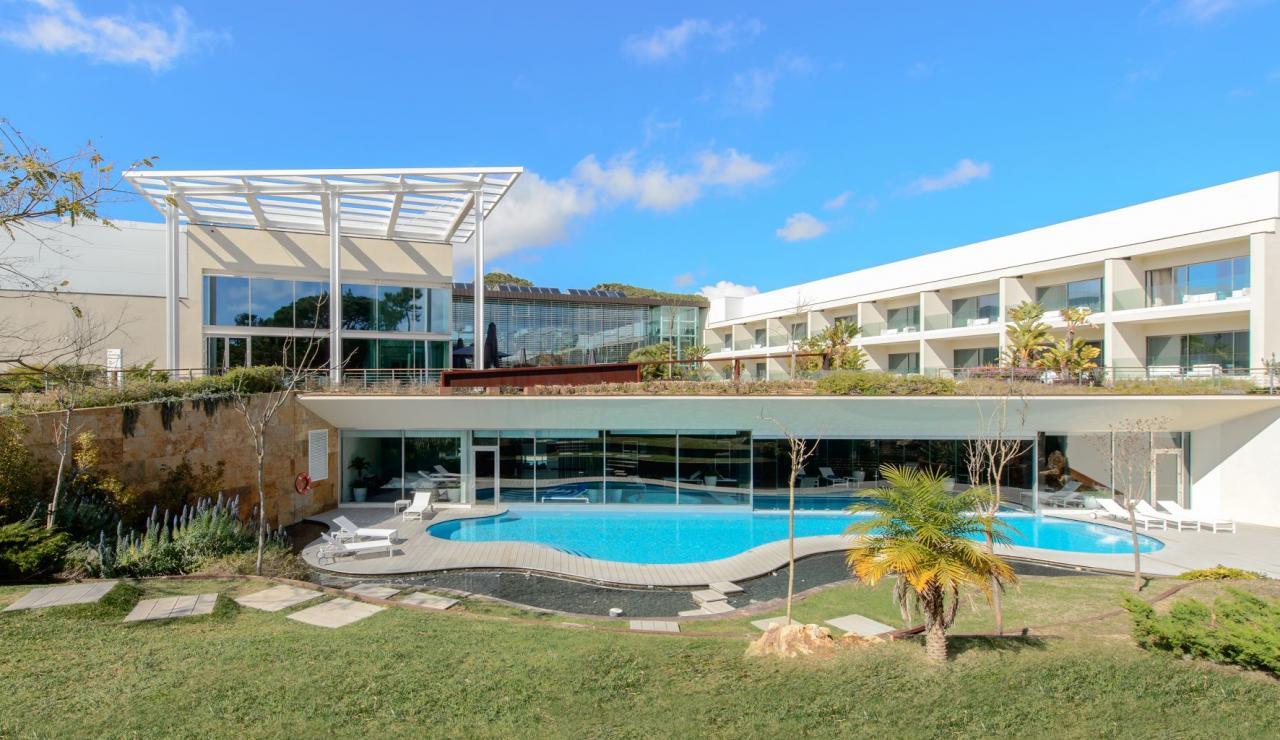 martinhal-cascais-villas-image-17