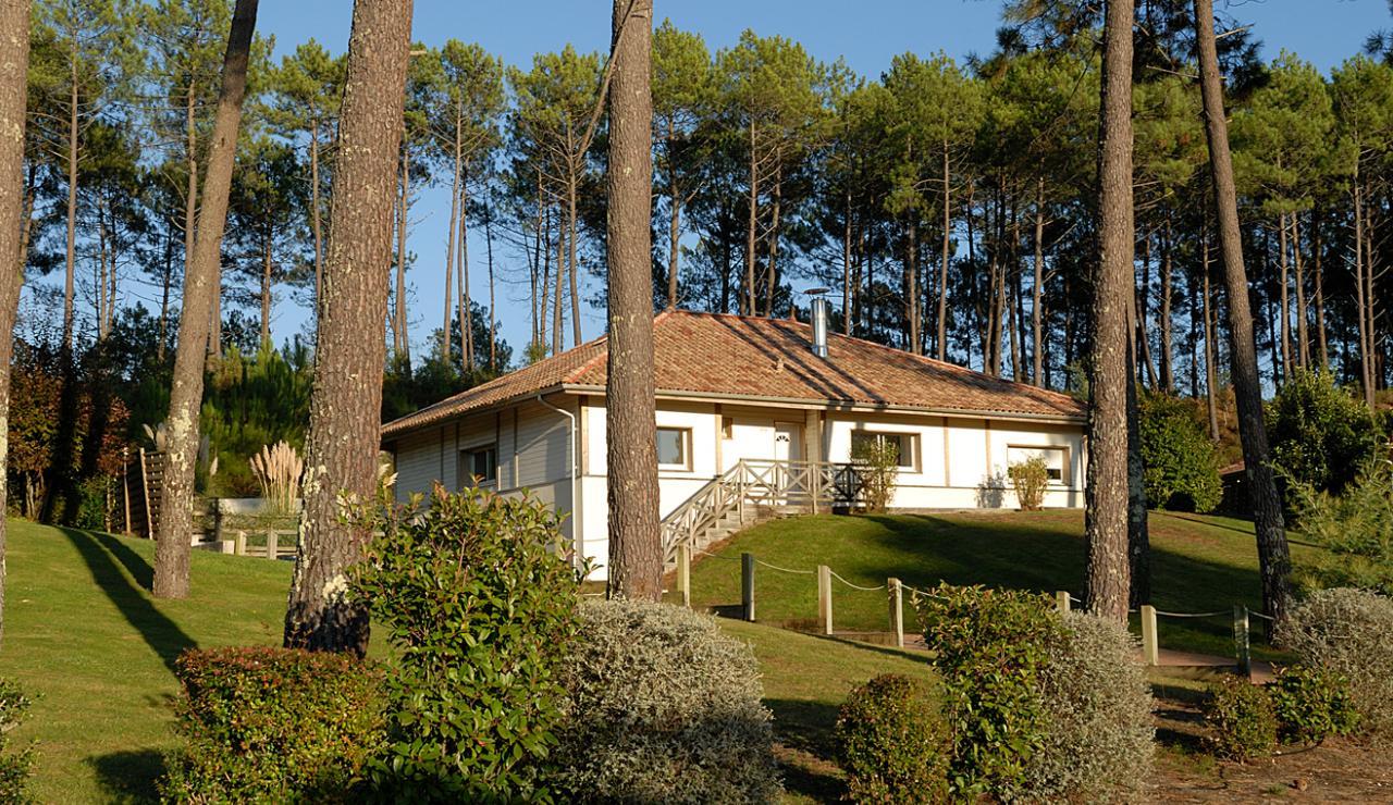 villas-la-prade-image-1