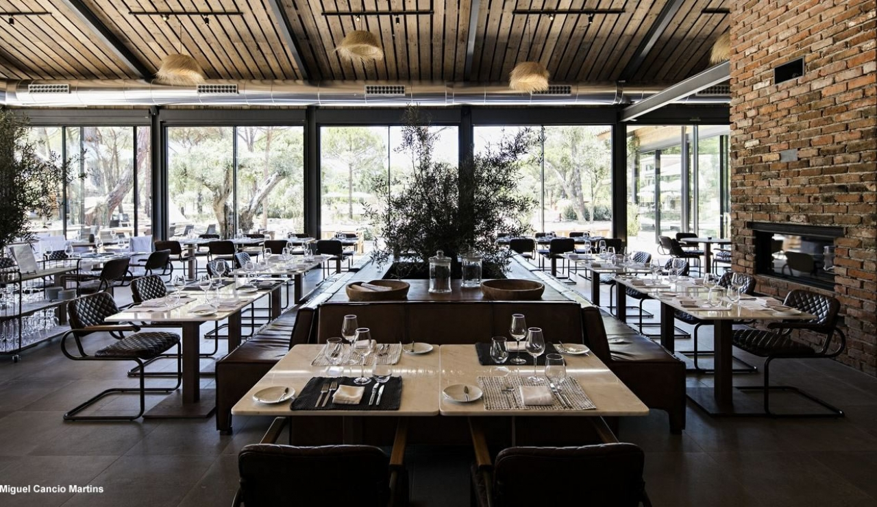 sublime-comporta-resort-portugal-restaurant