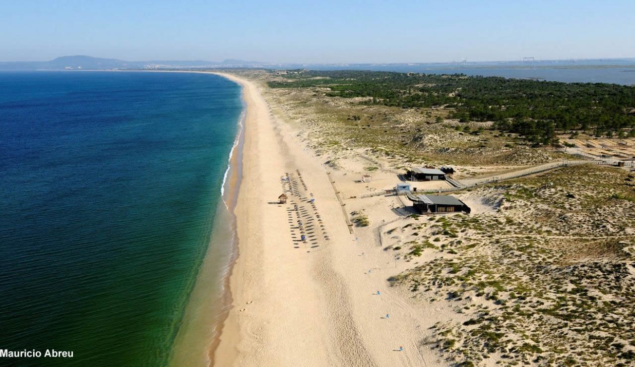 praia-comporta-portugal