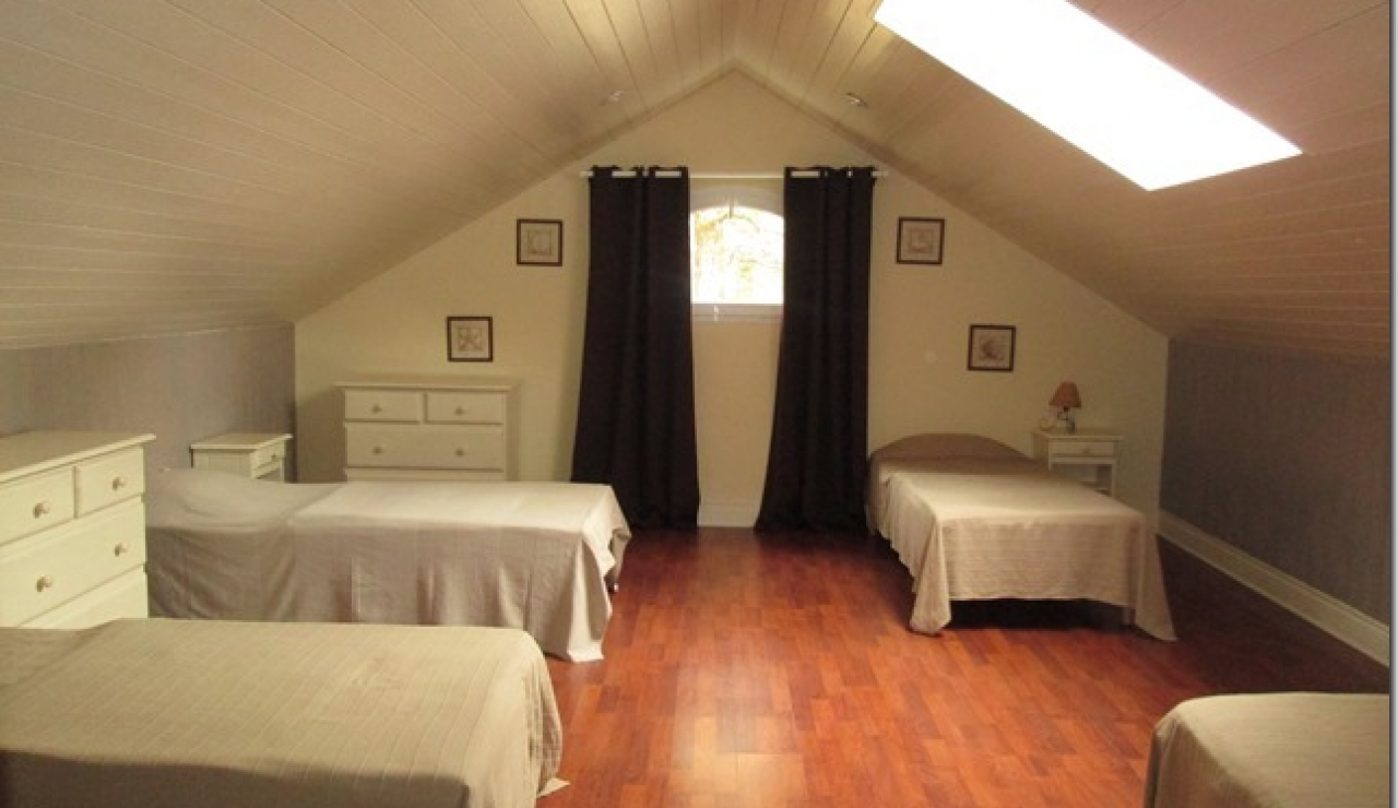 biscarrosse-villa-with-pool-quadruple-bedroom