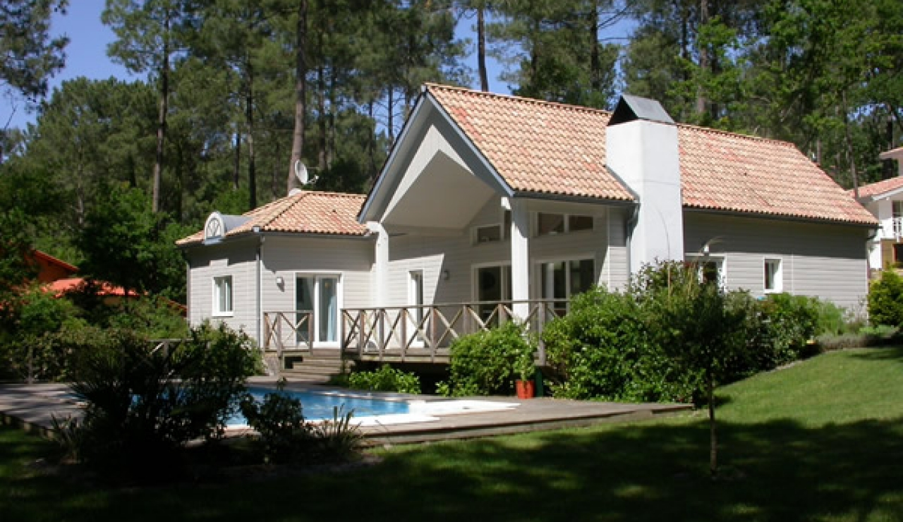 villas-bleues-image-6