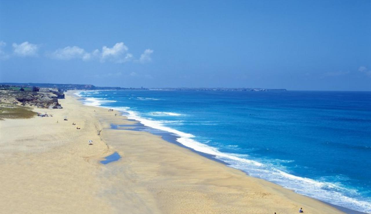 praia-d-el-rey-image-1