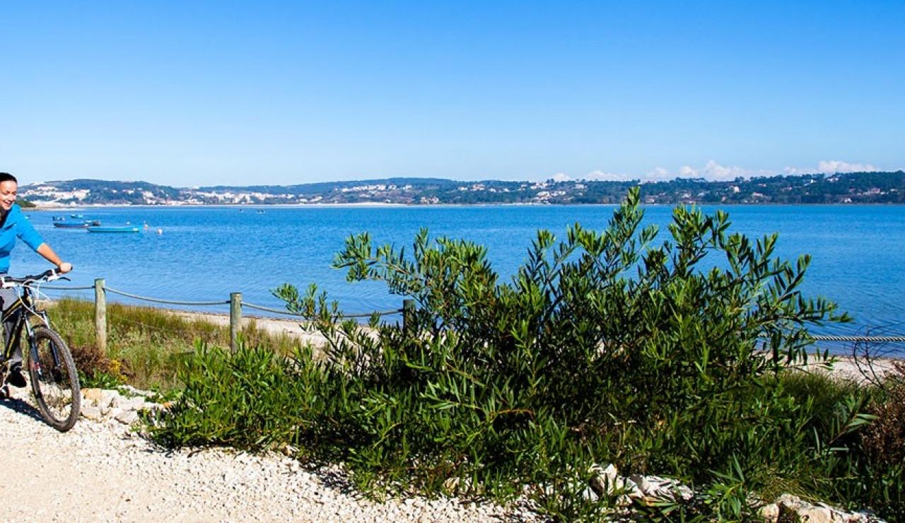 praia-d-el-rey-image-10