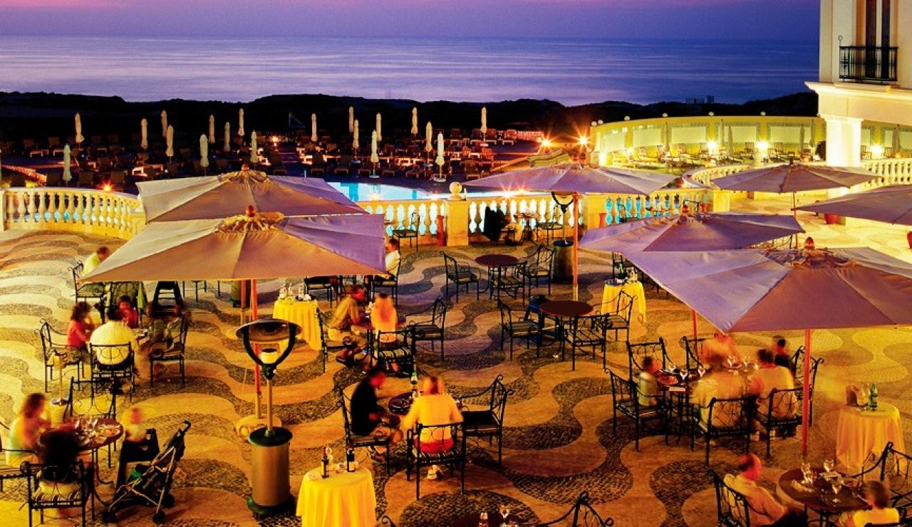 praia-d-el-rey-image-12