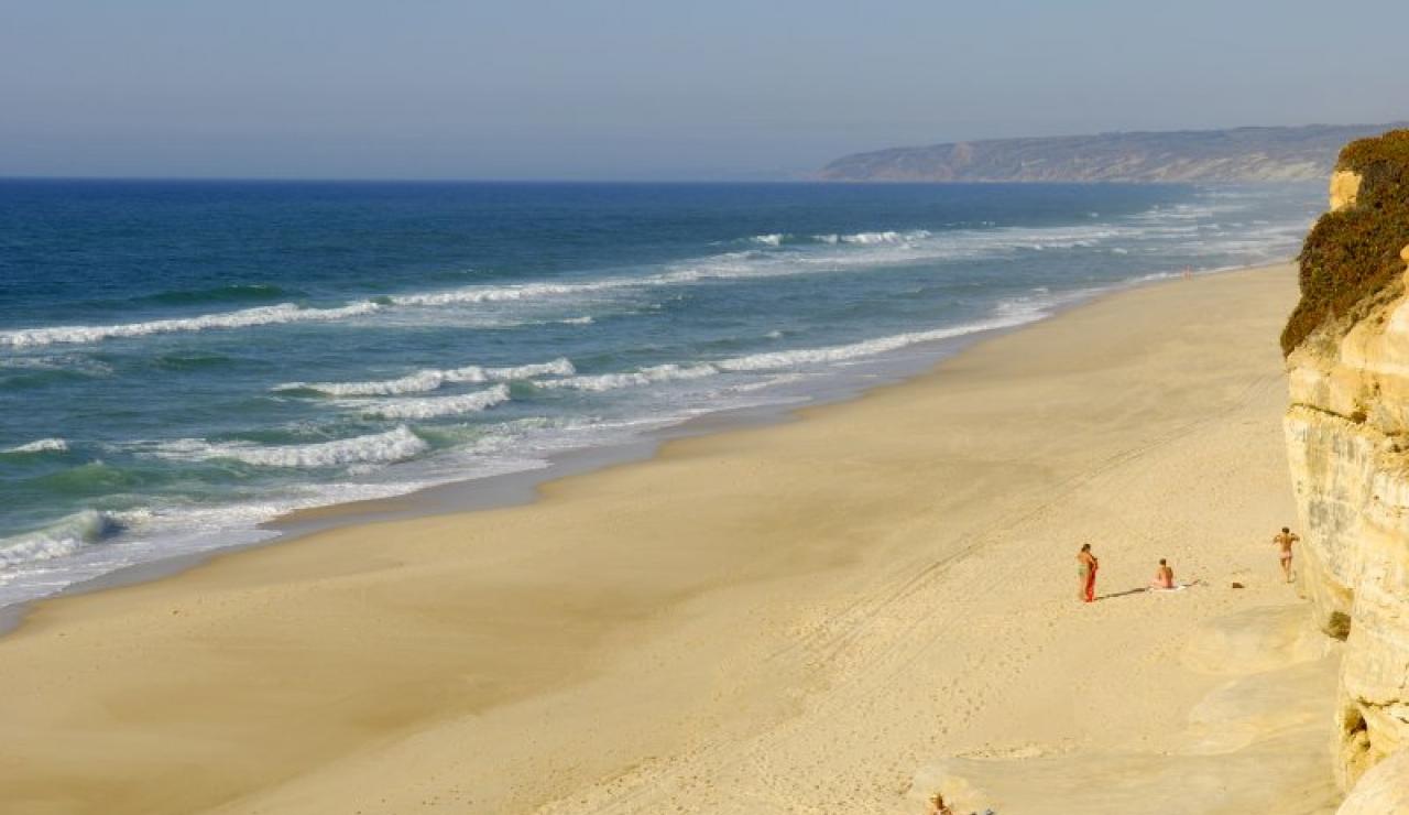 praia-d-el-rey-image-2