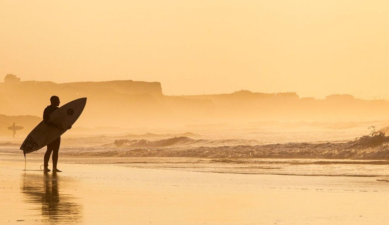 praia-d-el-rey-image-20