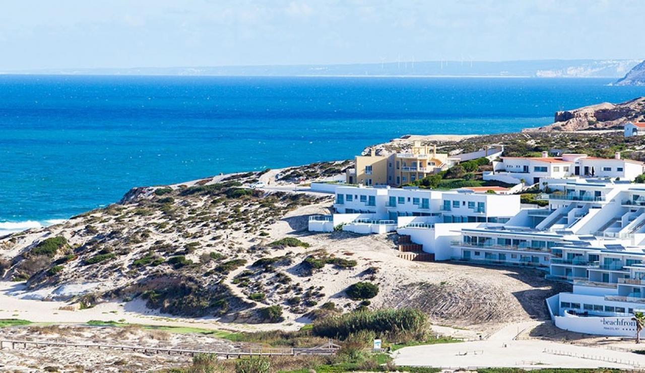 praia-d-el-rey-image-3