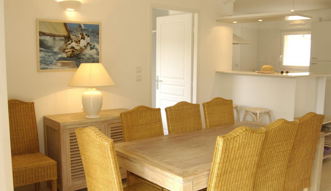 lacanau-villa-interior
