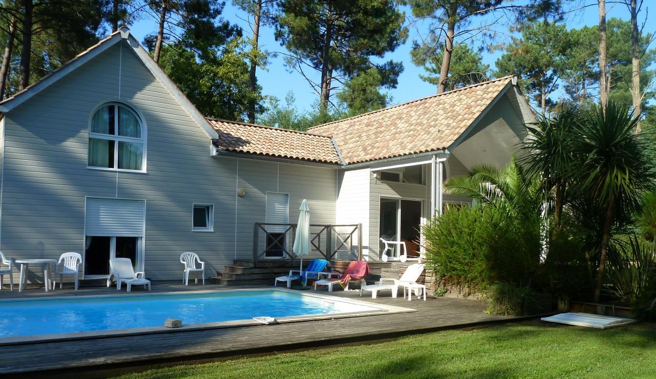 villas-bleues-exterior