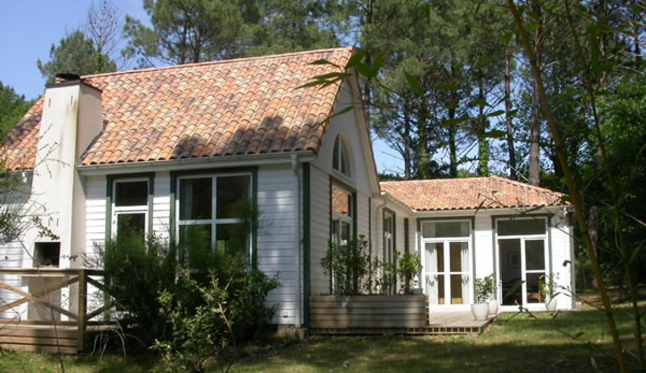 maison-verte-exterior