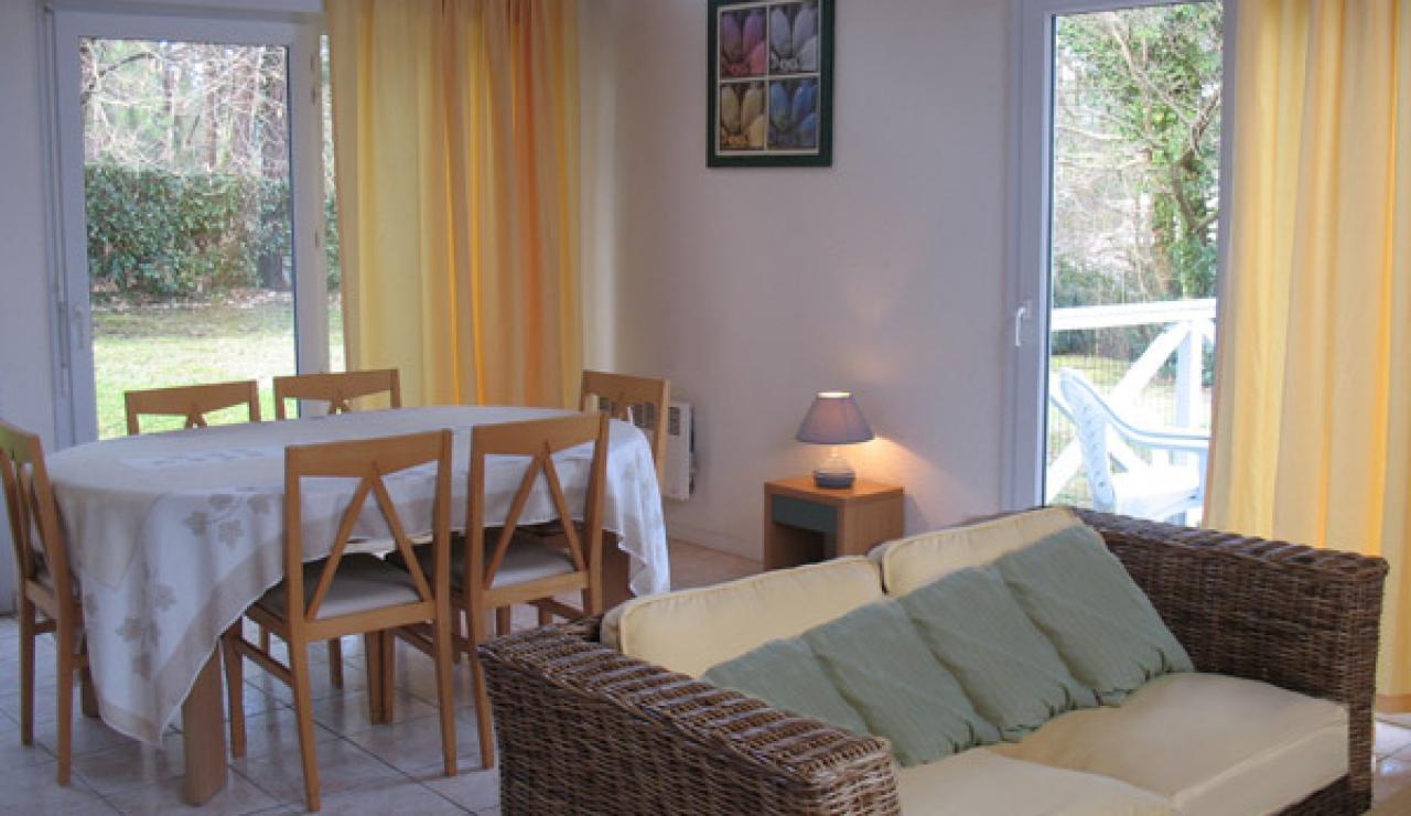 maison-verte-interior